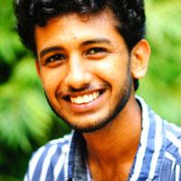 Freelance Web designer SEO Expert Kerala
