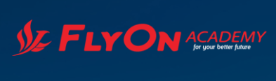 flyon aviation client