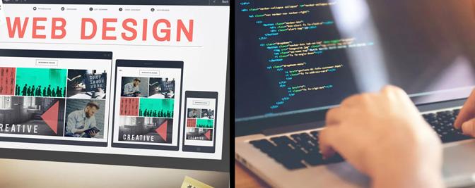 seo web designing kerala