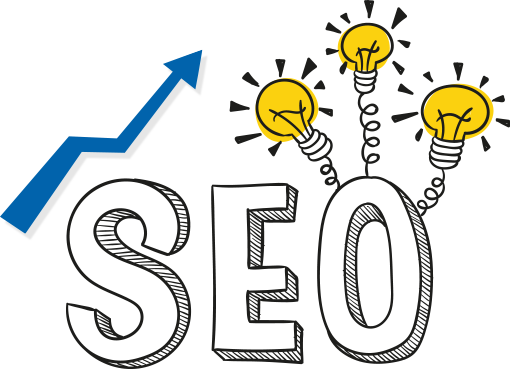 why seo services in kerala